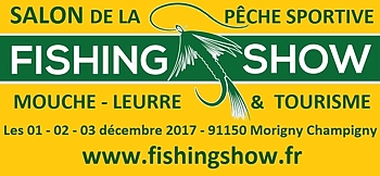 fishing_show_2017.png